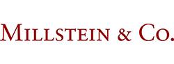 Millstein & Co.