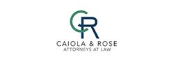 Caiola & Rose, LLC