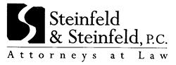 Steinfeld & Steinfeld, P.C.