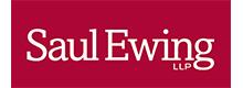 Saul Ewing LLP