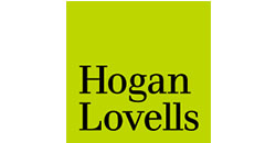 Hogan Lovells NYC