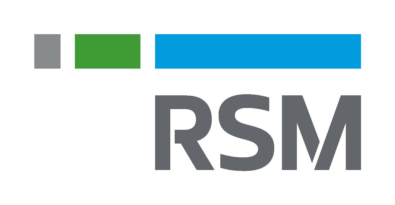 RSM Restructuring