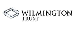 Wimnington Trust