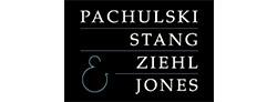 Pachulski