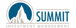 Summit Investment Management LLC