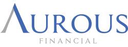 aurousfinancial