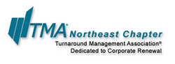 TMA Northeast