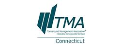 TMA Connecticut