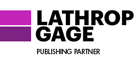 Publishing Partner