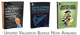 Featured Bundle