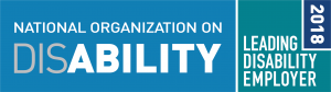 National Organization On Disability