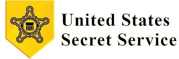 United States Secret Service