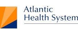 AtlanticHealthSystem Logo