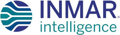 Inmar Intelligence Logo