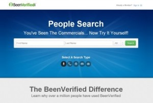 BeenVerified-Homepage-For-Backgroung-Checks-e1396254389686