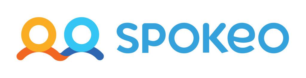 spokeocom_logo_2861