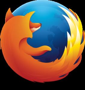 firefox-logo-png