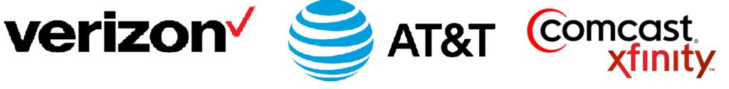 isp-logos