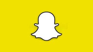 snapchat-logo-10