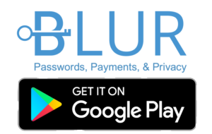 blur_logo_large-plus-google-play