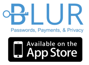 blur_logo_large-plus-app-store