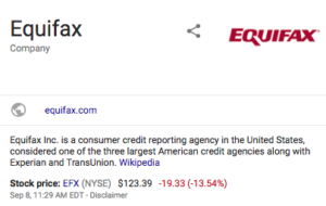 equifax_ticker