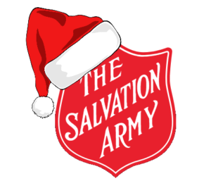 santa-salvation-army
