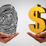 trading personal information for money
