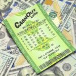 privacy-worth-millions-jane-doe-lottery
