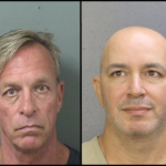 Mugshots.com alleged owners arrested