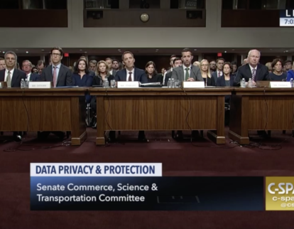 tech companies apple facebook twitter internet privacy