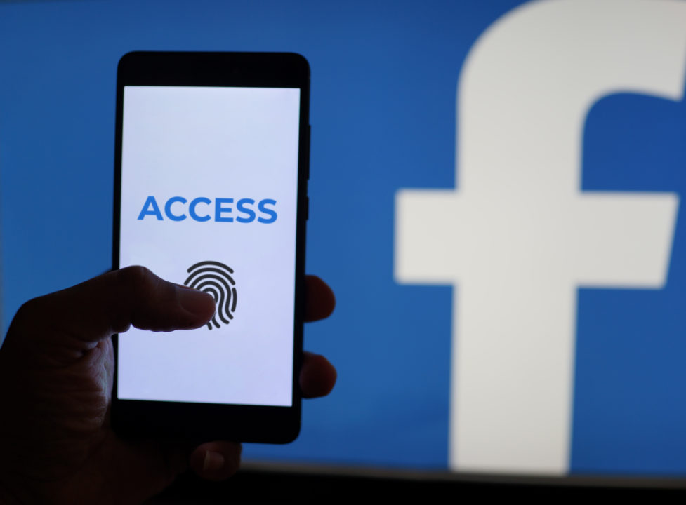 facebook breach facebook privacy