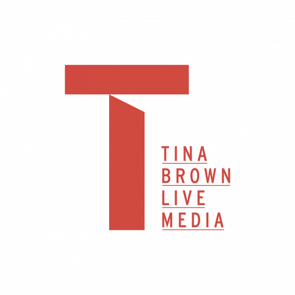 Tina Brown Live Media logo