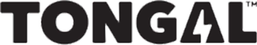 Tongal logo