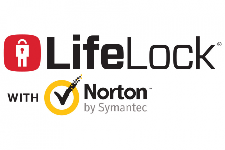 How Norton LifeLock Global CMO Ty Shay Tackles Cybersecurity