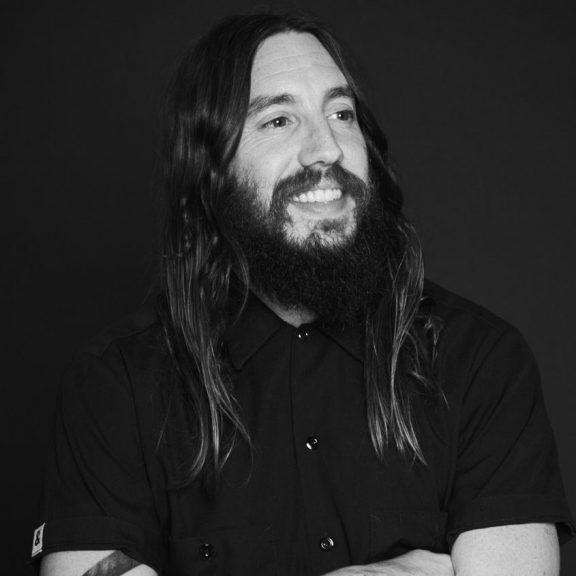 Michael Lastoria, Founder and CEO of πzza