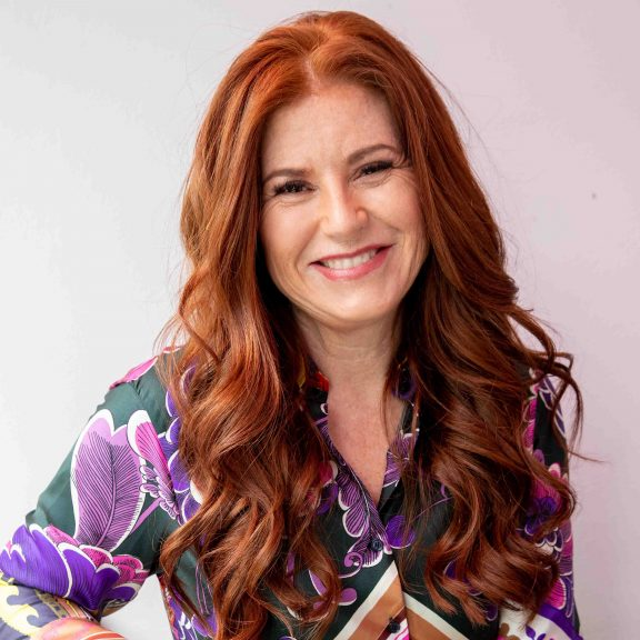 Kara Goldin, CEO and Founder of Hint