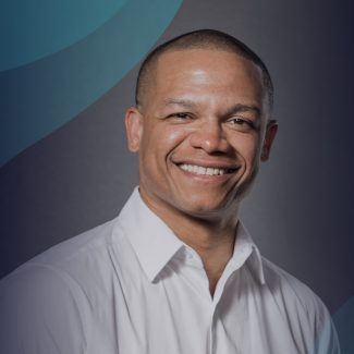 Former Beats By Dr. Dre Marketing Chief Takes On Cannabis and Social Justice