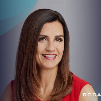 Rodan + Fields CMO On Becoming The No. 1 Brand that Nobody's Heard Of