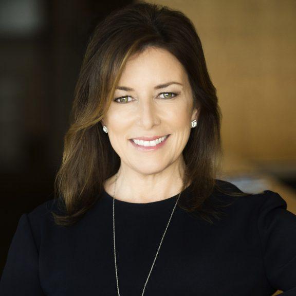Jennifer Breithaupt, CMO of Citi