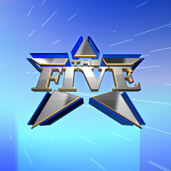 the five has launched a new free podcast tvnewser