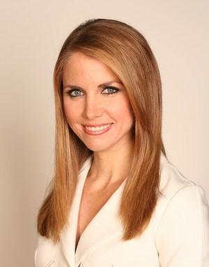 Jenna Lee Is Leaving Fox News Tvnewser