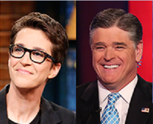 the top cable news programs of may 2018 tvnewser