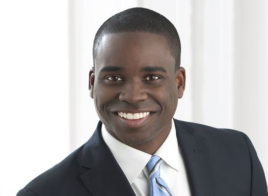 marcus moore joins abc news tvnewser