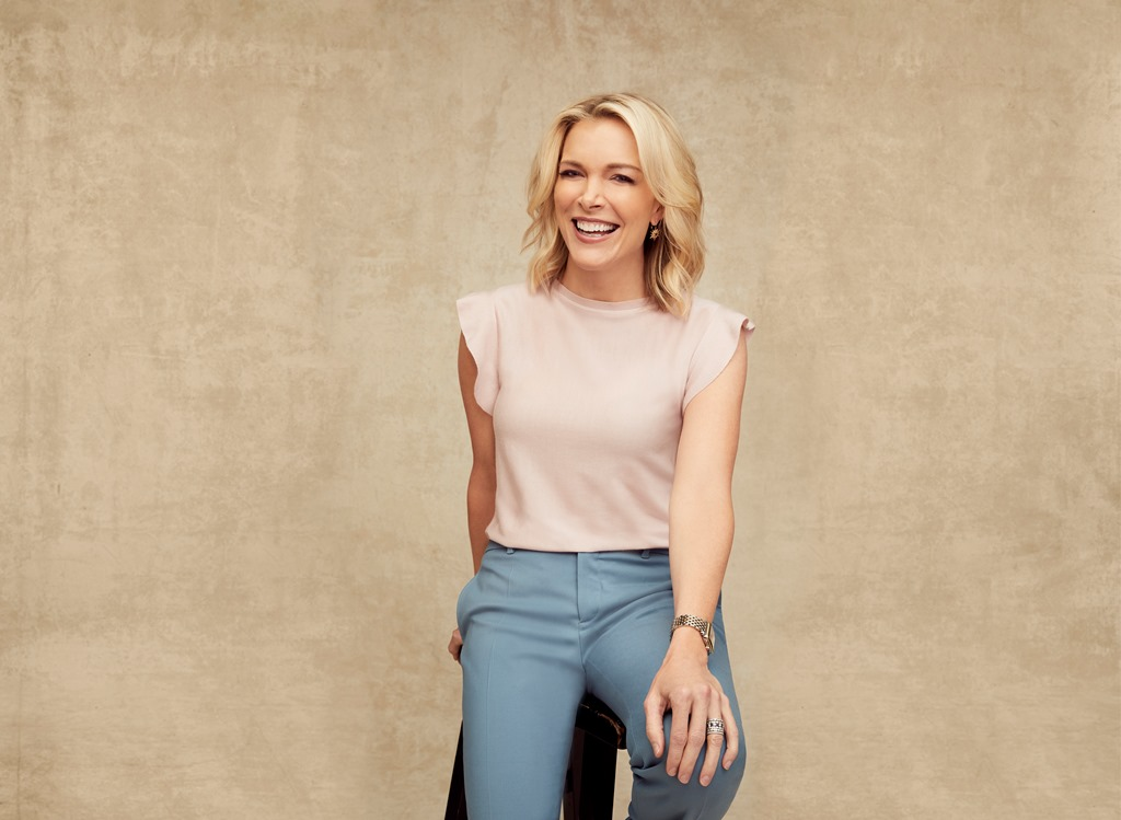 Report: Megyn Kelly Is Making $23 Million a Year | TVNewser