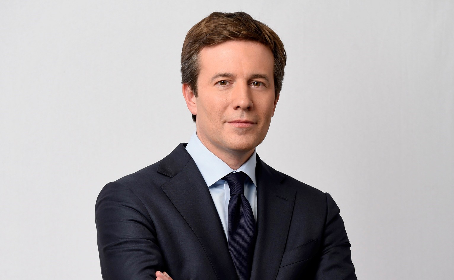Special edition of the cbs evening news with jeff glor fro. By.