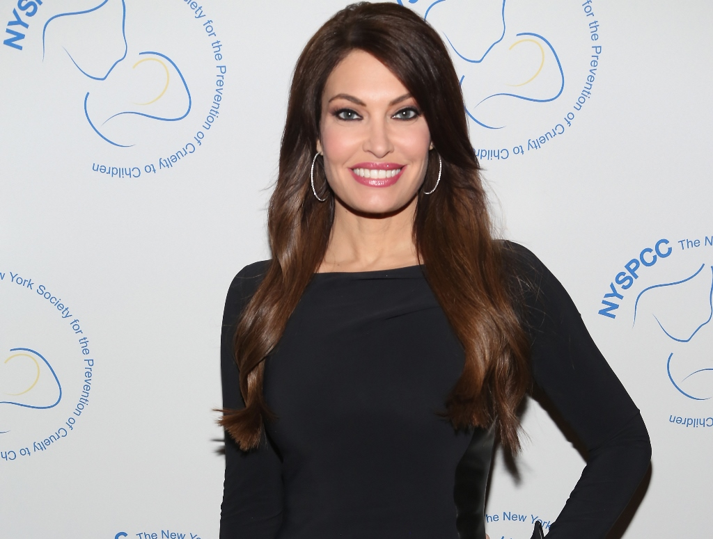 Fox News Has Parted Ways With Kimberly Guilfoyle | TVNewser