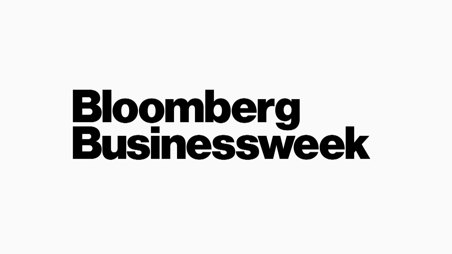 Bloomberg Media Announces 2018 Changes, Including Departure of Businessweek  Editor Megan Murphy | TVNewser