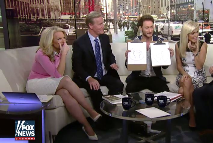 What Were They Saying About Imus Before >> Janice Dean Says Don Imus Fat Shamed Her Tvnewser