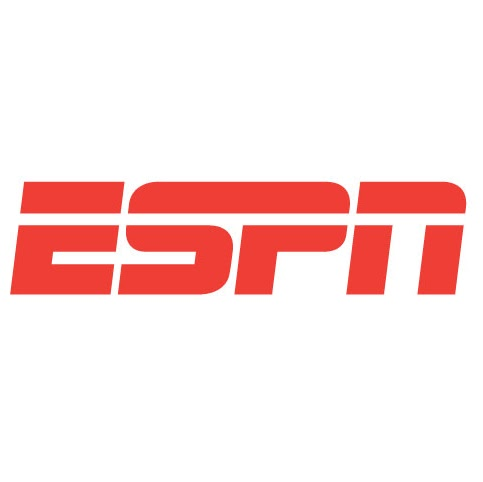 ESPN Is Reportedly Losing a Major College Football Sponsor